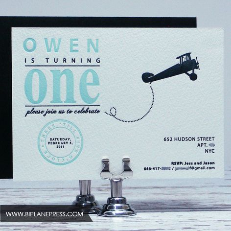65 best bbq invites images on pinterest invitations birthdays and letterpress 1st birthday invitations the baron filmwisefo Images