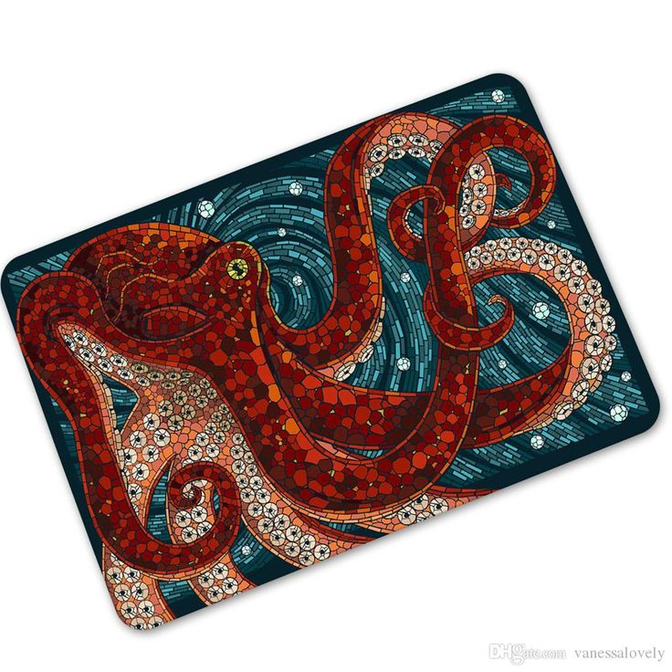 2015 hot sale carpets cheap carpet tiles are all collected by vanessalovely. Shaggy area rugs braided rug are good for your living room. Large size carpet binding for bedroom are on sale. cartoon 3d octopus cuttlefish printed floor mats area rugs kitchen parlor hallway welcome doormats anti-slip rubber carpet rugs.