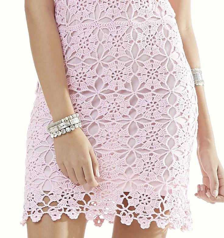 Receitas Círculo - Vestido Verão http://www.circulo.com.br/pt/receitas/moda-feminina-adulto/vestido-verao