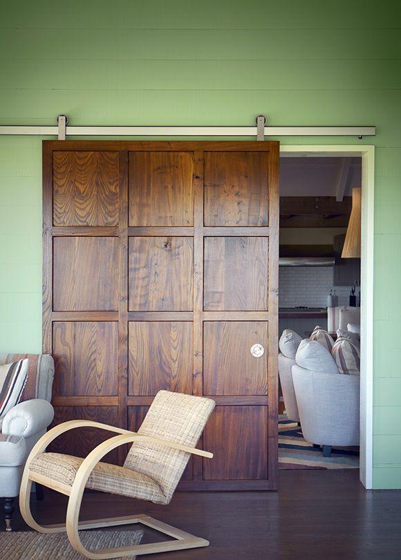 19 Best Unique Wood Doors Images On Pinterest Front Doors Windows
