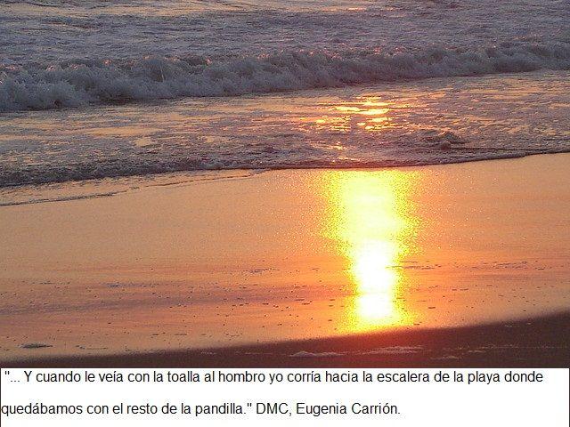 A partir de mañana 16 de ayo puede seguir la novela breve Lo que Viven las Violetas en parafantastica.com