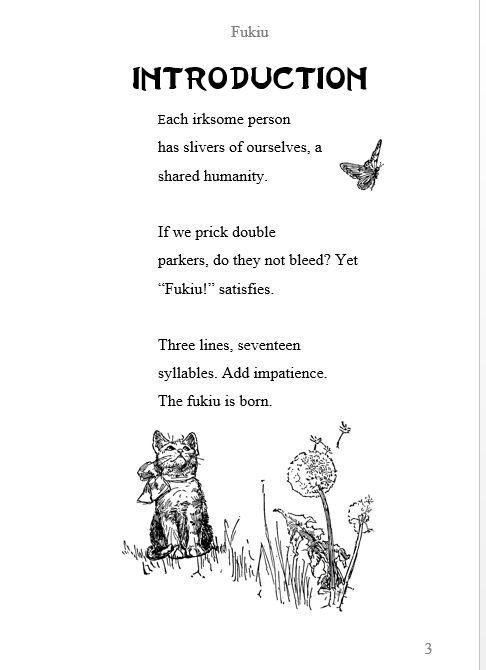 Free Download - An Introduction to Haiku