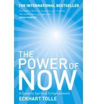 To make the journey into The Power of Now we will need to leave our analytical mind and its false created self, the ego, behind. Although th...