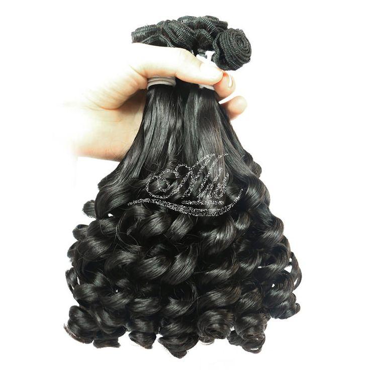 10A Peruvian Fumin Hair Party Hair Styles Natural Black $38.29