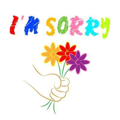 Lindos Mensajes De Perdón Para Mi Pareja│Bajar Nuevas Frases De Perdón
