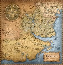 Kuvahaun tulos haulle game world map