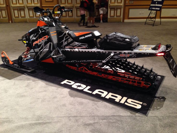 271 best Snowmobiles images on Pinterest