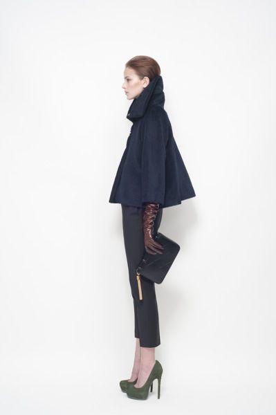 [looking forward to fall fashion] fall