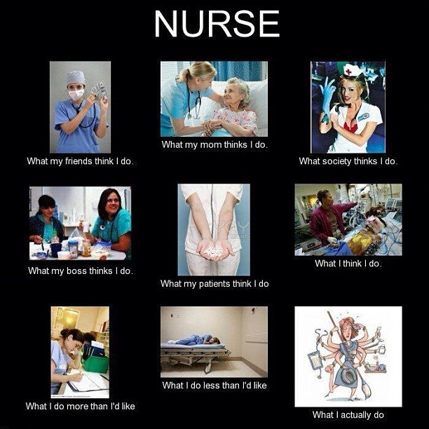 what are the duties of a certified nurse assistant