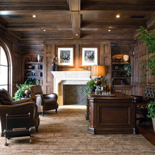 Model Home Furniture Store San Diego