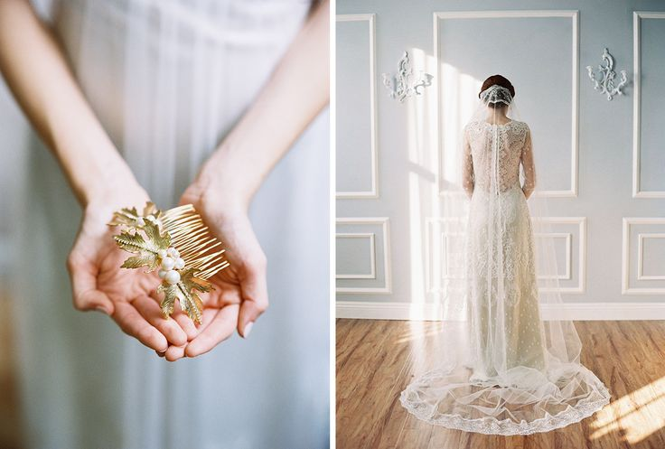 Read all about inspirational and one-of-a-kind civil marriage celebrant Lindsay Carroll on Whim Online Magazine (plus see some stunning images!): http://www.whimmagazine.com/2014/04/introducing-civil-marriage-celebrant.html