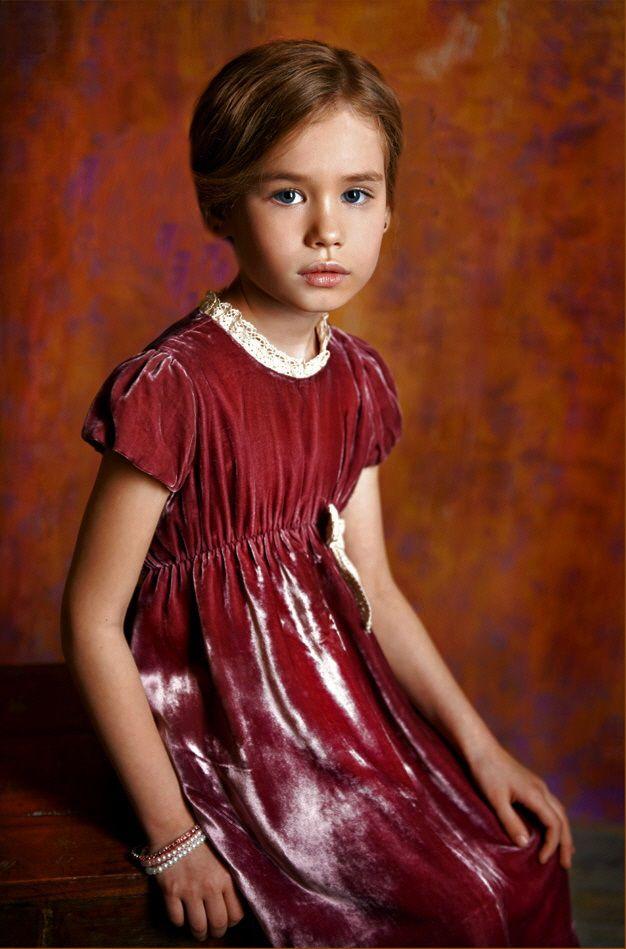 1000 Ideas About Velvet Dresses On