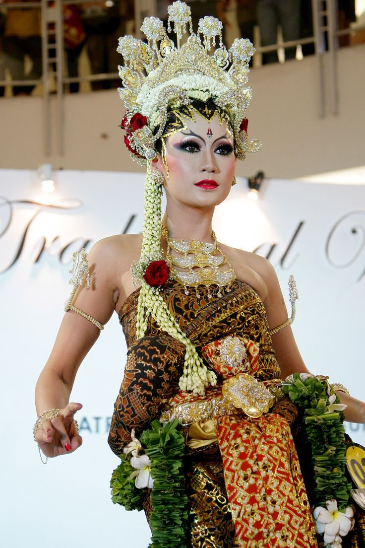 Javanese wedding on pinterest 41 pins 41 best images about for Agung decoration