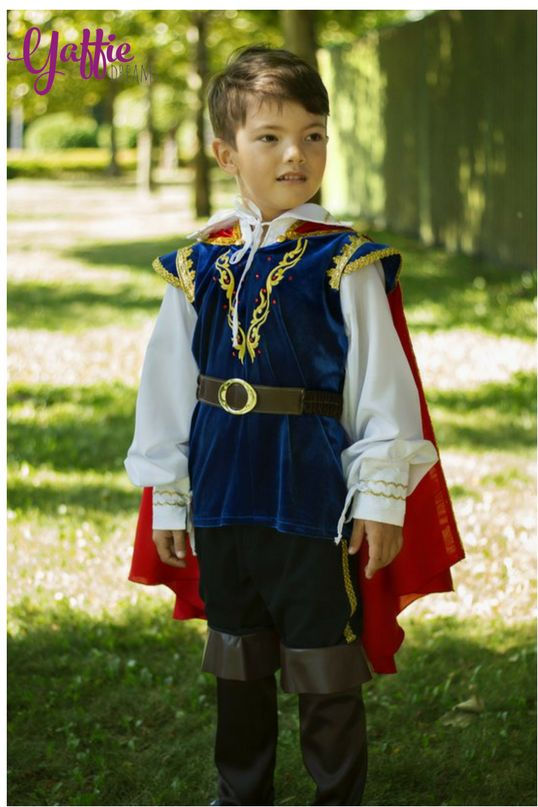 Prince Charming Disney Snow White outfit for boy Halloween costume Disneyland clothing cosplay toddler cosplay ring bearer outfits smile birthday party gift ideas prince charming #ringbearer #wedding #medieval #suit #birthday #party #gift #ideas #Prince #Charming #Disney #SnowWhite #outfit #boy #Halloween #costume Disneyland #clothing #cosplay #toddler #cosplay #princecharming #princecharmingcostume