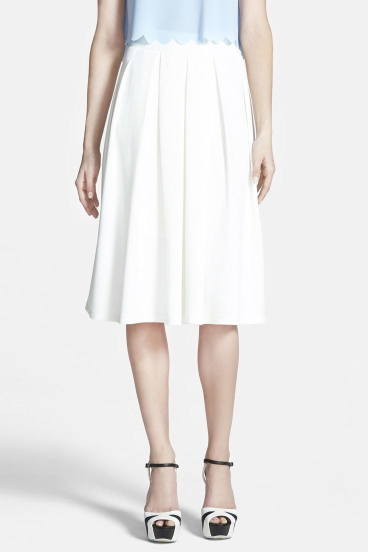 59 best images about midi length dresses skirts on