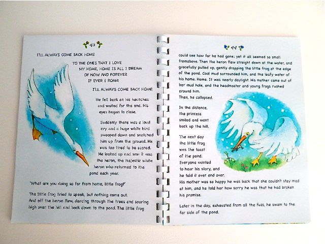 129 best illustration of childrens books images on pinterest book illustration tips continuing details from page to page fandeluxe Images