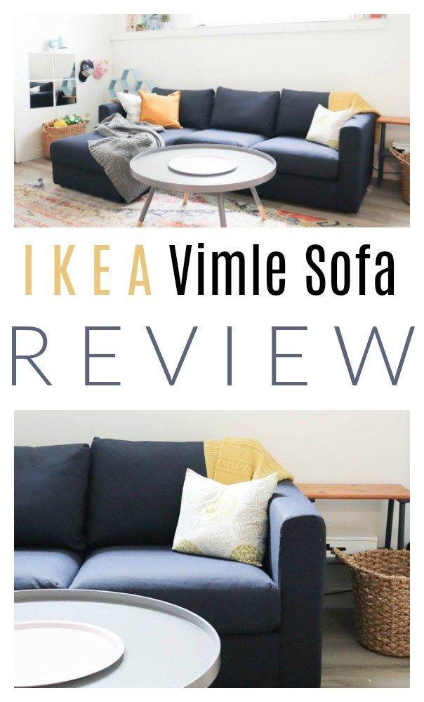 Ikea Vimle Sofa Review Ikea Vimle Sofa Ikea Sectional Sofa