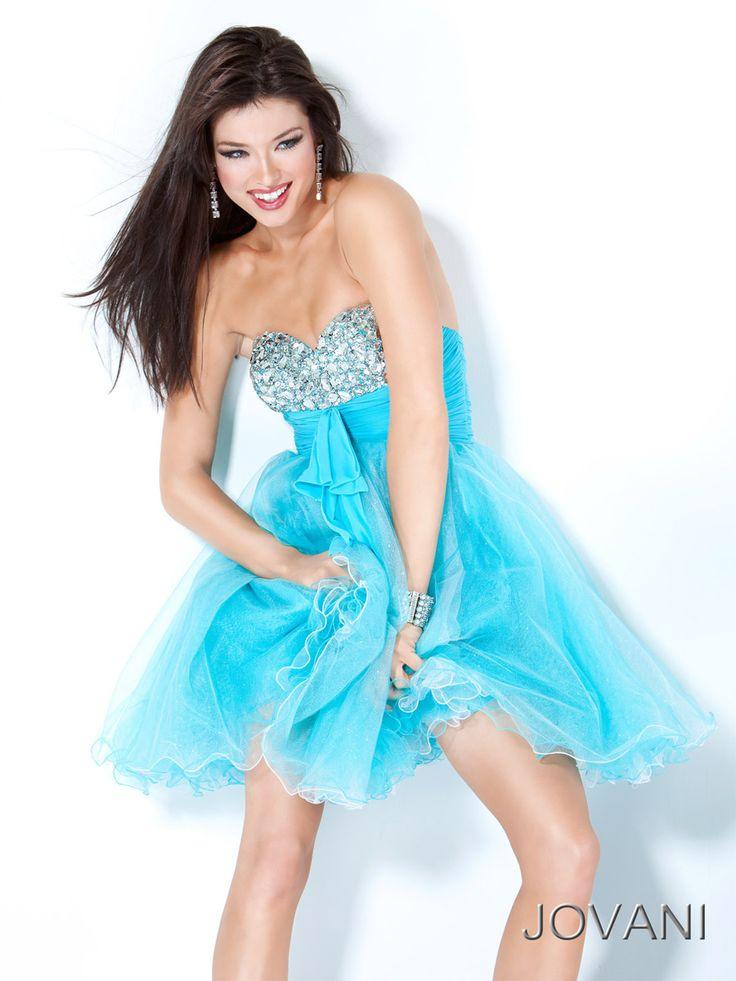 Prom Dresses At Deb - Vosoi.com