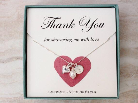 Best 25+ Shower hostess gifts ideas on Pinterest