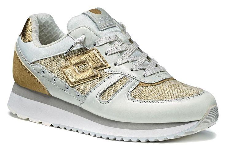 http://www.lottoleggenda.it/it/collezioni/donna/tokyo-wedge-w/pelle-e-knit/white-gold-star