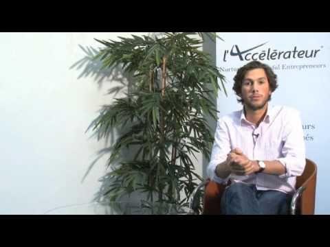 Beepjob édite des sites et une application mobile de petites annonces d'emplois géolocalisées spécialisée sur les non-cadres qui regroupent près d'un million de visiteurs uniques par mois, près de 10000 annonces d'emploi et 80000 CV, ce qui en fait l'un des trois plus gros acteurs français de l'emploi non-cadre. A retrouver sur http://www.fundme.fr , plateforme qui connecte startups en levée de fonds et investisseurs. http://fundme.fr/fr/company/56/beepjob