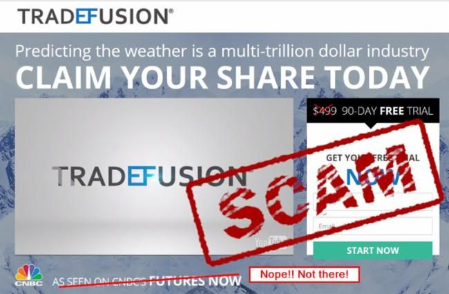 Trade Fusion Delusion! You'll Be Crazy To Sign Up!  - This Trade Fusion review looks at the Binary Options system supposedly created by Timothy Marcus, they expose exactly how bad Trade Fusion is by pointing out all the telltale red flags they found.  #TradeFusion #App #Review