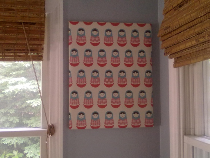 16 best happy color behang images on Pinterest Bedroom - fototapeten f r k che