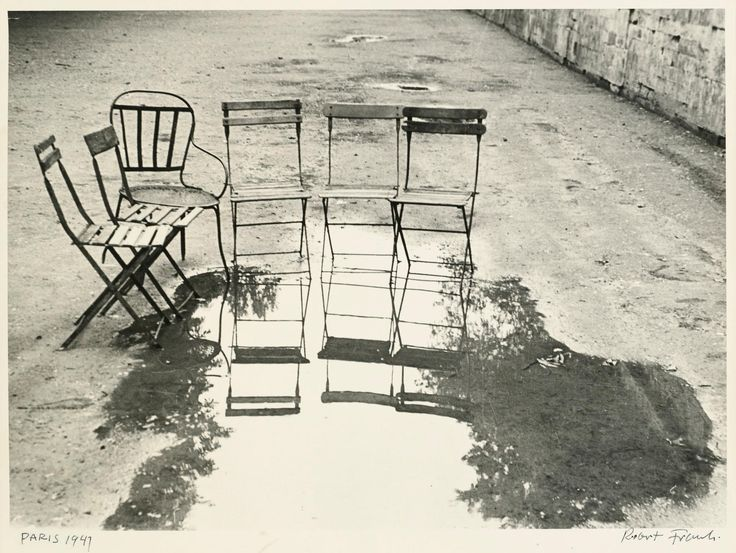 Robert frank paris 1934 black and white are the colors of photography to me they symbolize the alternatives of hope and despair to which mankind is