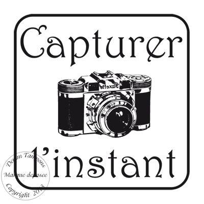 Häufig Les 25 meilleures idées de la catégorie Dessin appareil photo sur  SO94