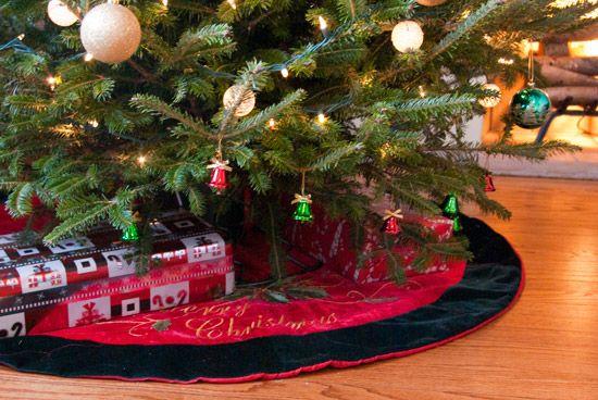 Jingle Bells (Baby Alarm)