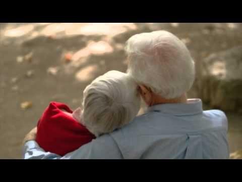 İlkay Armen - Ömrümüzün Son Demi - YouTube
