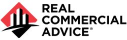 Real Commercial Advice | Neil Warshafsky & Fraser MacDonald