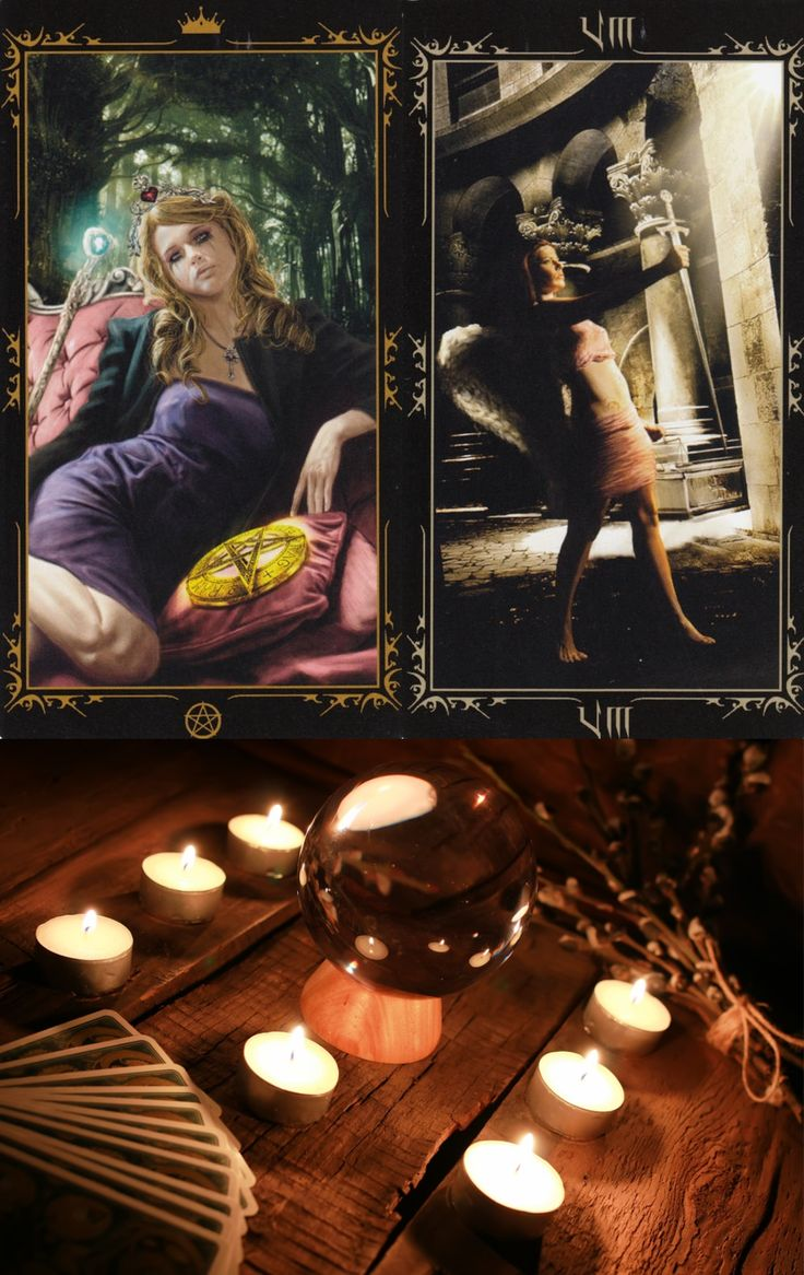 tarot card reading in hindi yes or no, most accurate tarot reading online free and tarot reading for today, how to read tarot cards and free instant tarot reading. Best 2017 tarot reading for beginners and cartomancy divination. #halloween2017 #halloweenparty #ios #tarotcardsforbeginners #howtoreadtarotcards