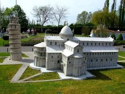 Mini Europe: Adventure, Informative Article, Beautiful Places, Minis, Europe Travel And Places, Amazing Places, 1001 Hairstyles