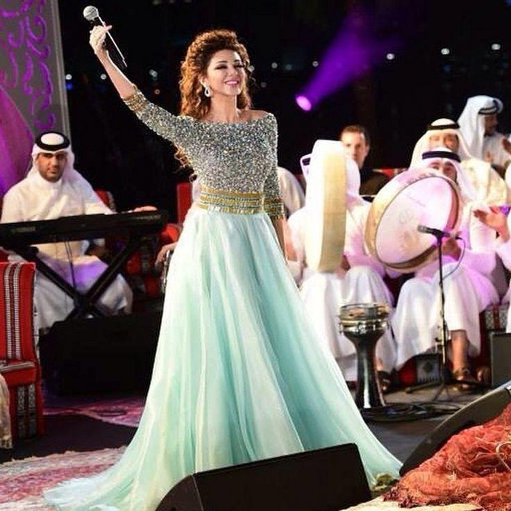 вечерние платья с длинным рукавом вечернее платье вечерних платье в платья женские вечерние длинное платье на выпускной выпускное платье вечерние длинные платья платья на выпускной вечерние платья для женщин в пол