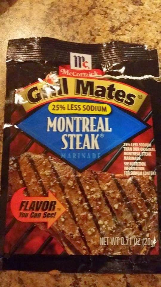 Flank Steak Crock Pot Dinner