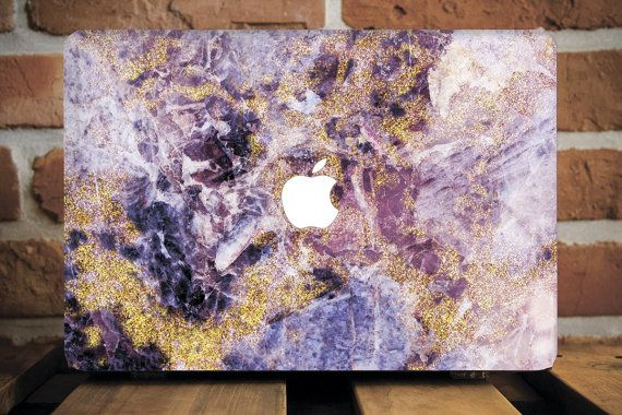 Hey, I found this really awesome Etsy listing at https://www.etsy.com/uk/listing/385176564/marble-macbook-air-case-marble-macbook