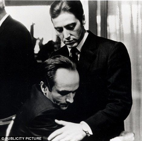 an analysis of michael corleones wedding in the godfather by mario puzo Then the corleones move to las vegas, while michael stays back  the godfather, by mario puzo,  the godfather analysis essay.
