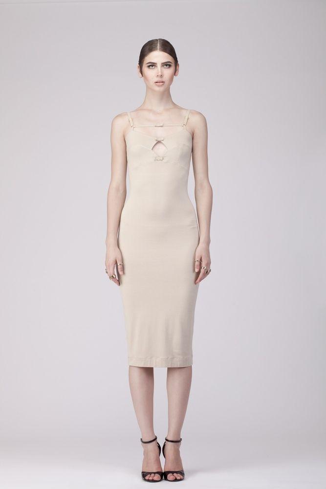 FIERCE DRESS http://shop.109.ro/product/fierce-dress