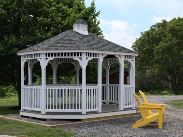interesting garden sheds york pa county throughout design ideas - Garden Sheds York Pa