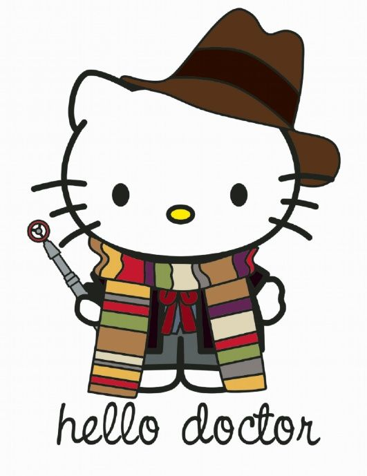 Hello Whello Wgo To Www Bing Com: 1235 Best Images About Doctor Who On Pinterest