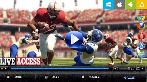 Watch South Florida vs Florida StateLive Stream Football Game Online TV Sports fanatics, welcome on my site to watch South Florida vs Florida State (FSU) live stream today Saturday 12th Sep 2015. ...