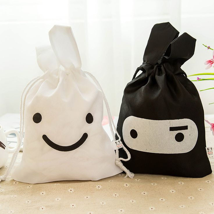 Cheap bag pvc, Buy Quality bag chair directly from China bag of white sugar Suppliers: Note: Color random delivery