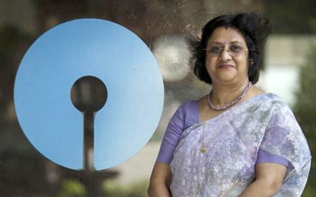 Manthan Aaj Tak Govt should have given more time to banks to prepare for demonetisation says Arundhati Bhattacharya - India Today #757Live