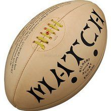 Gilbert Limited Edition Leather Rugby Mini Ball Gilbert Limited Edition Leather Rugby Mini Ball http://www.comparestoreprices.co.uk/rugby-equipment/gilbert-limited-edition-leather-rugby-mini-ball.asp