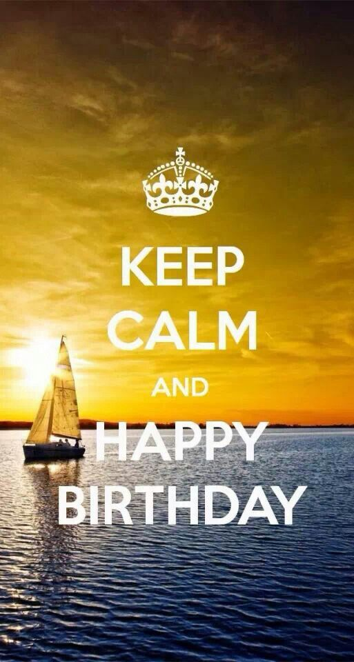 17 best ideas about happy birthday posters on pinterest - Zedge happy birthday wallpapers ...