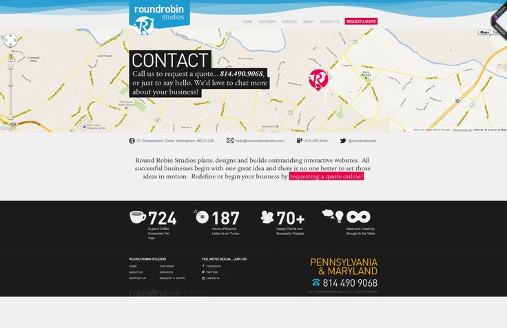 http://roundrobinstudios.com/contact-us