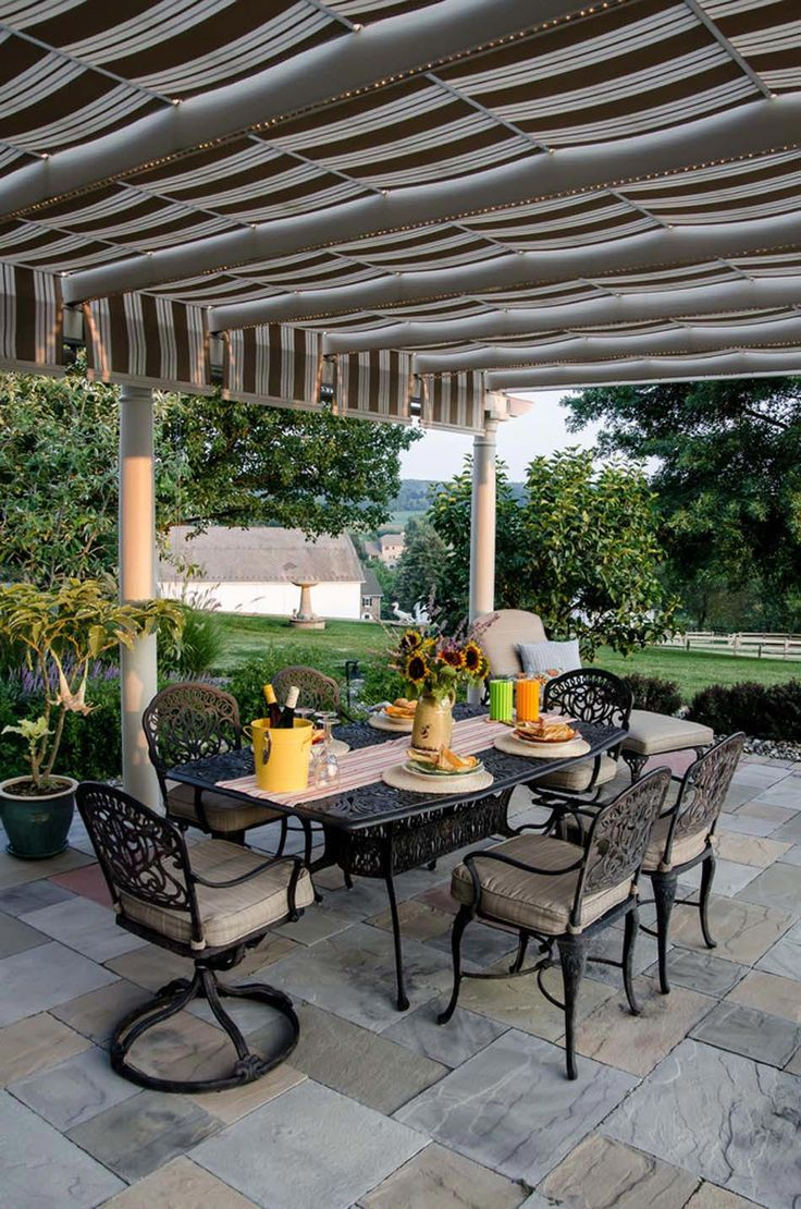 3773 best landscaping and yards images on pinterest backyard