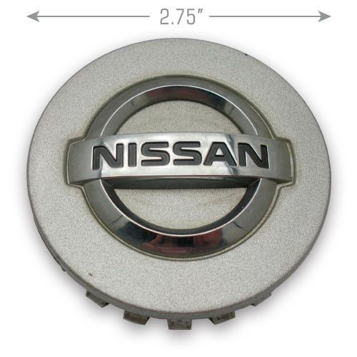Cool Awesome 1 Nissan Xterra Titan Pathfinder 40342-EA210 Hubcap Center Caps 2017/2018 Check more at http://24auto.ga/2017/awesome-1-nissan-xterra-titan-pathfinder-40342-ea210-hubcap-center-caps-20172018/