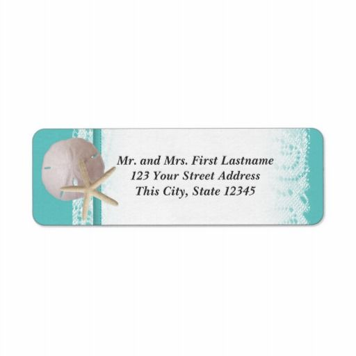 Best Save The Date Return Address Labels Images On